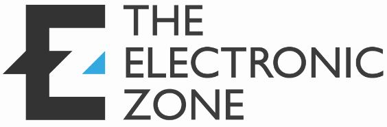 Electronic Zone