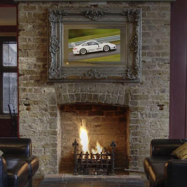 fireplace-traditional-original-crop2_may13