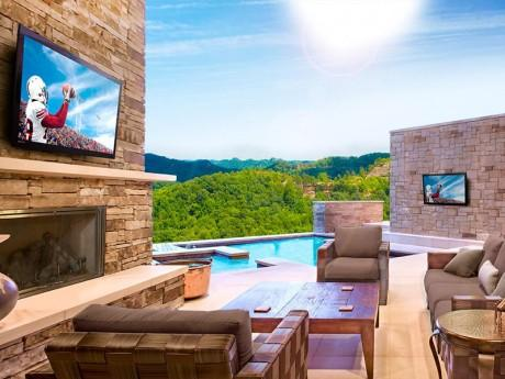 storm-outdoor-tv-deck-460x345