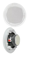 AVF-4SPEAKERS for Ceilings