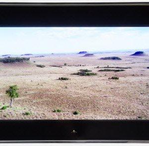 aquavision nexus bathroom tv HMTV