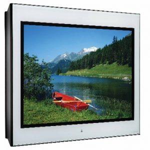 Aquavision Silhouette Bathroom TV