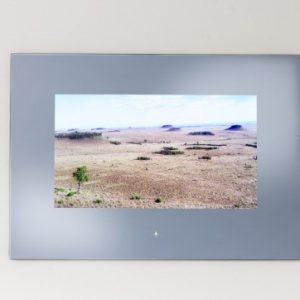 Aquavision Bathroom TV Genesis