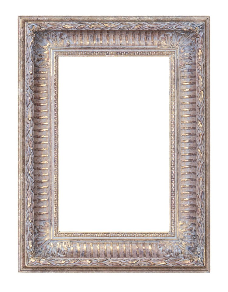 Fusion Mirror TV Picture Frame Collection | Electronic Zone